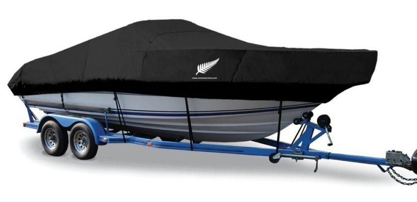 Boat Cover 850x412