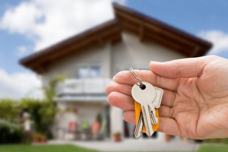 Buying House 790x527