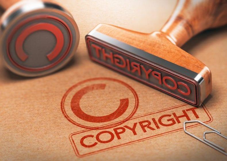 Copyright 790x562
