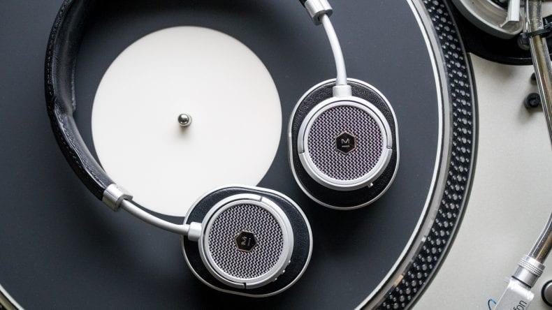 Decent Wireless Headphones 790x444
