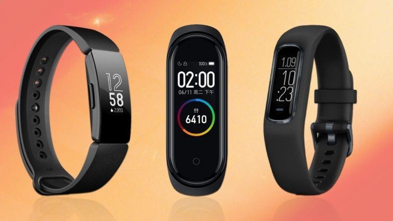 Fitness Tracker 790x445