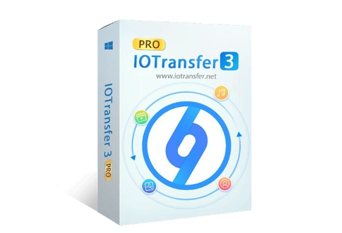 IOTransfer3
