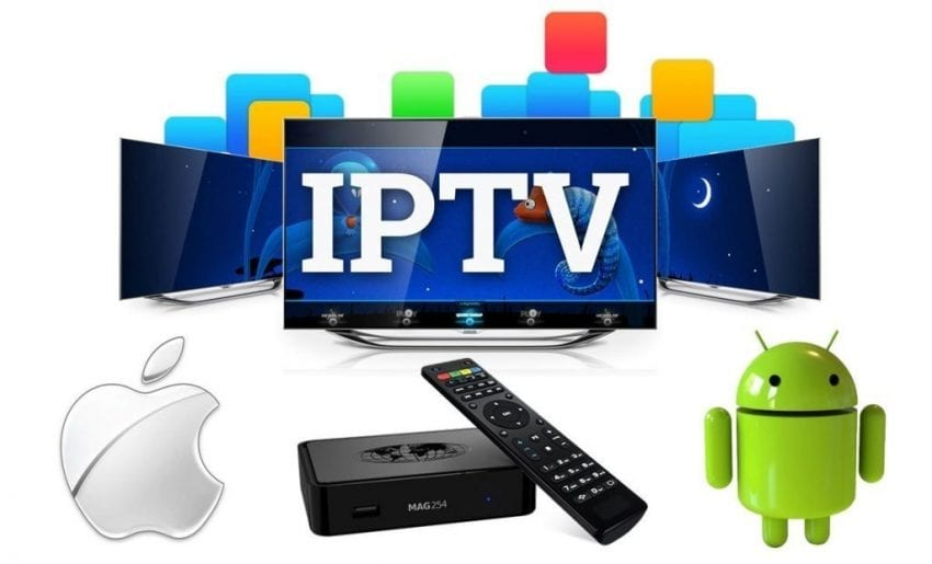 IPTV 850x515