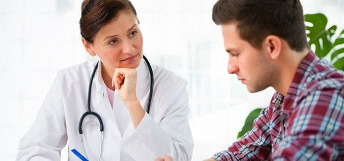 Options For Drug Treatment 1