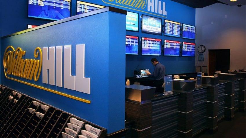 William Hill 850x478