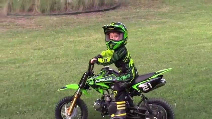 bike kids 850x478