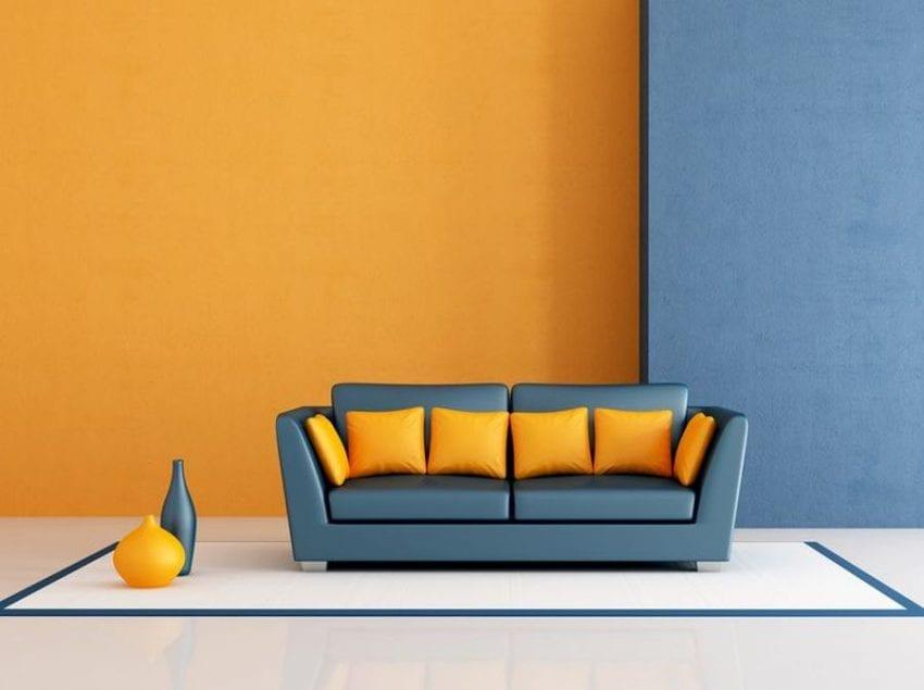 blue and orange 850x635