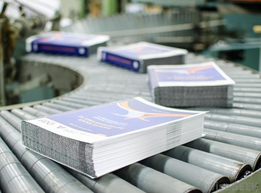 books print 850x627