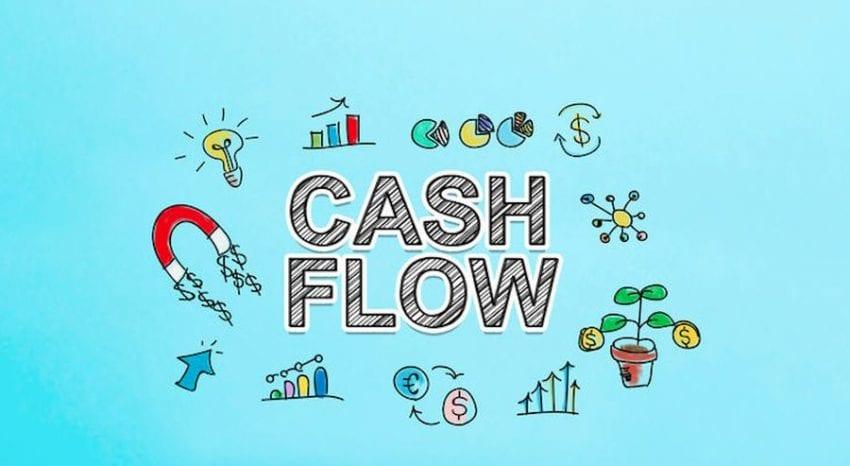 cash1 850x466