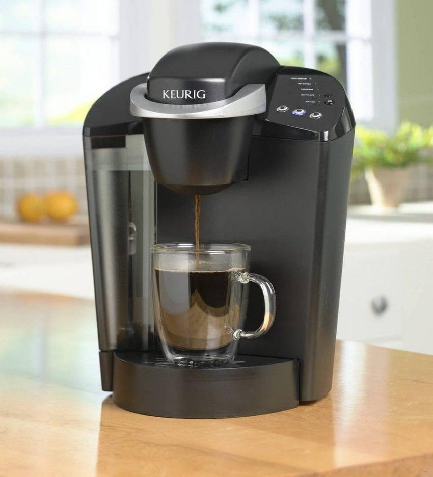 coffe 850x936