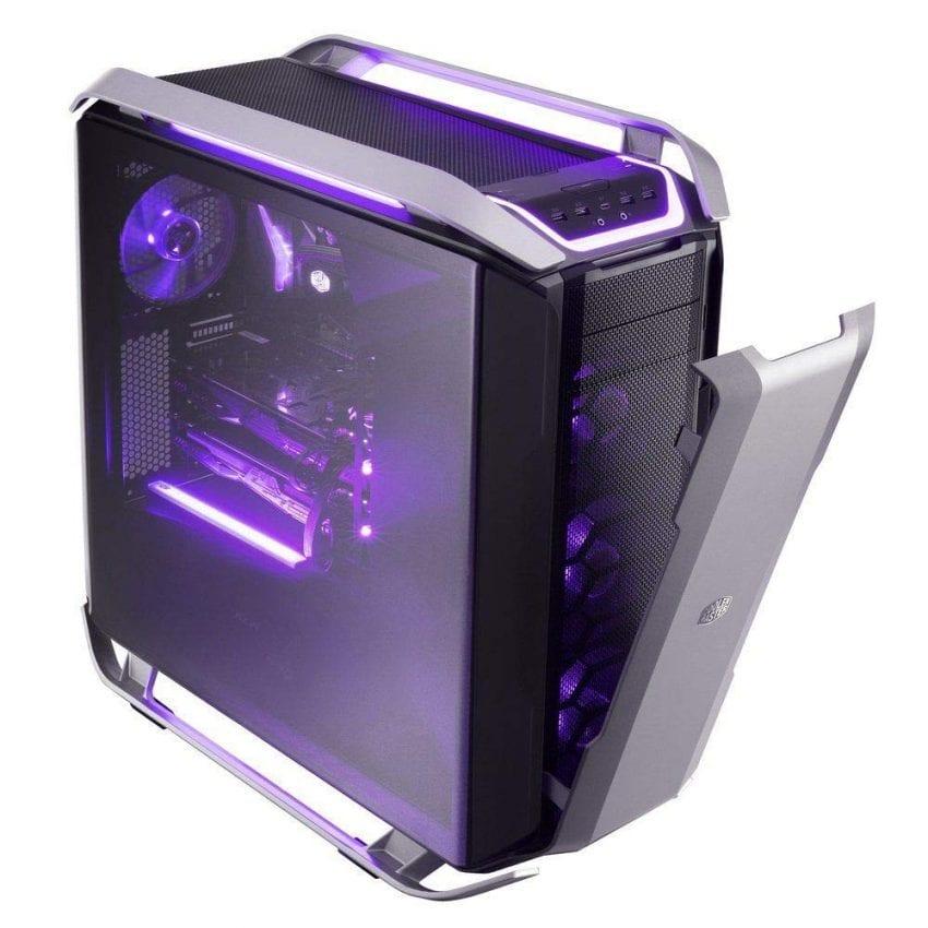 cool 850x850