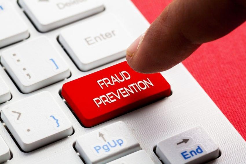 fraud 850x567