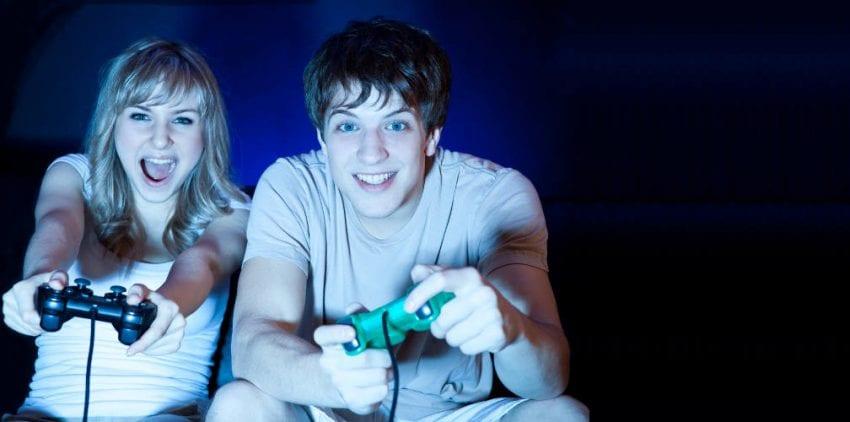 free gamer dating 850x422
