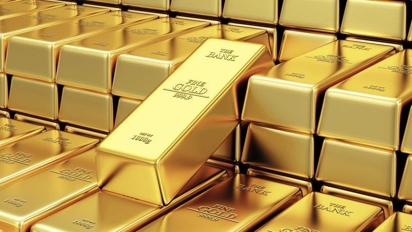 gold1 850x478