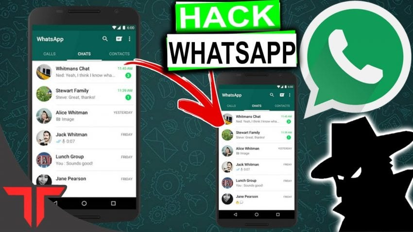hack WhatsApp messages 850x478