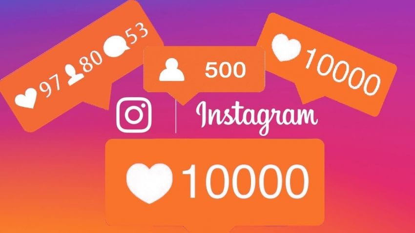 instagram followers 850x478