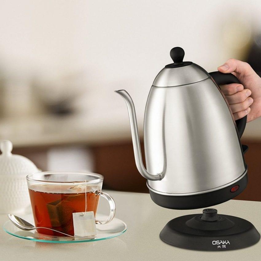 kettle 850x850