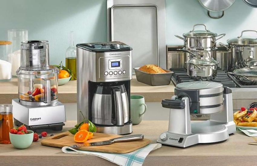 kitchen1 850x549