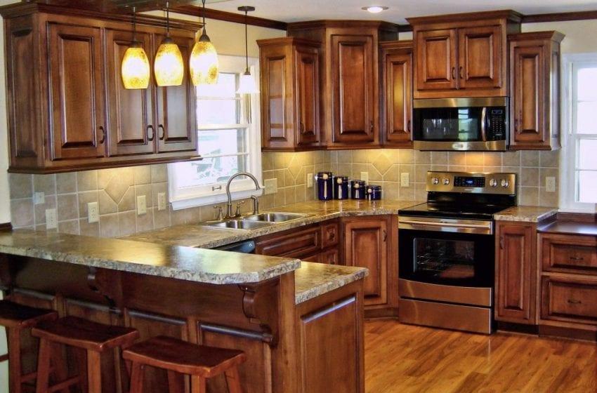 kitchen2 850x560