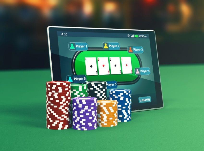 poker online 850x631
