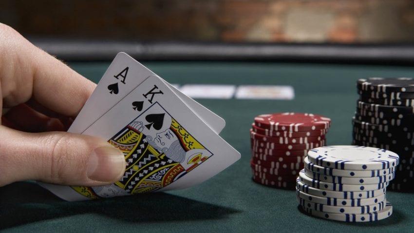 poker1 850x478