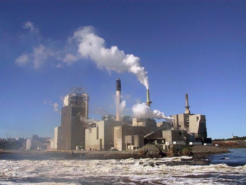 pollution 790x593