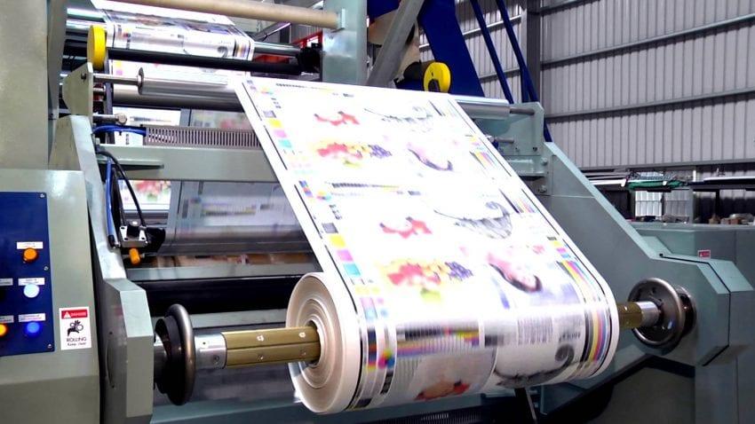 print1 850x478