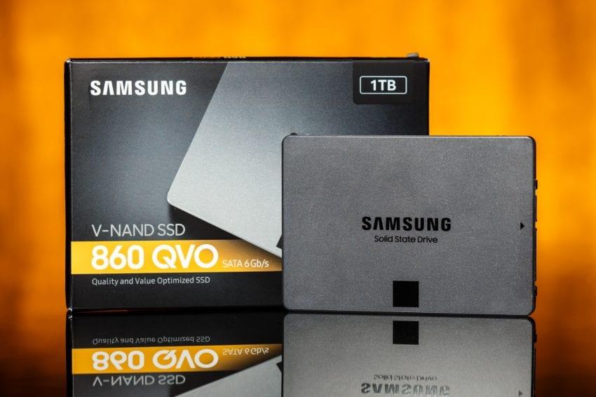 samsung 850x566
