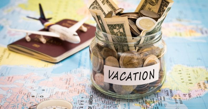 saving money for vacation 790x415