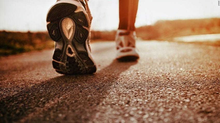 walk 850x478