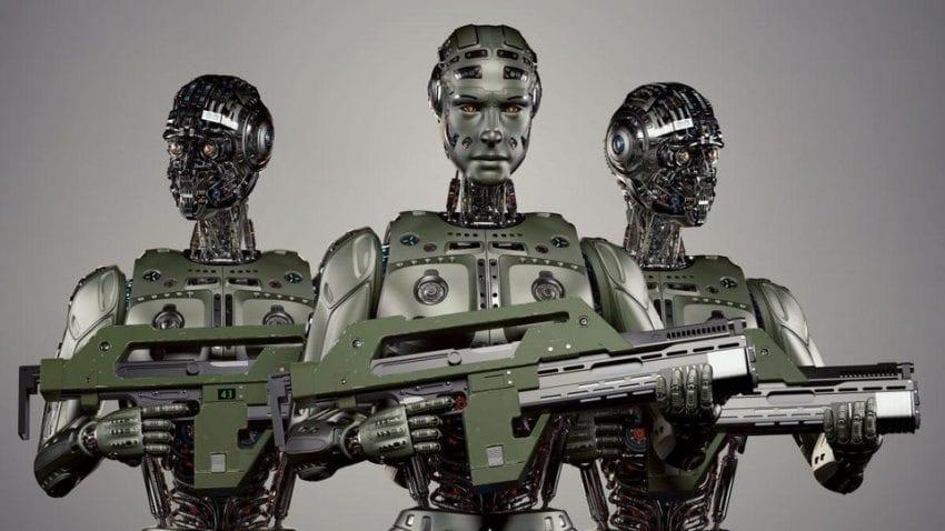weaponization 850x478