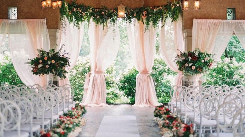 wedding planer 850x475