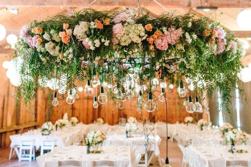 wedding2 850x567