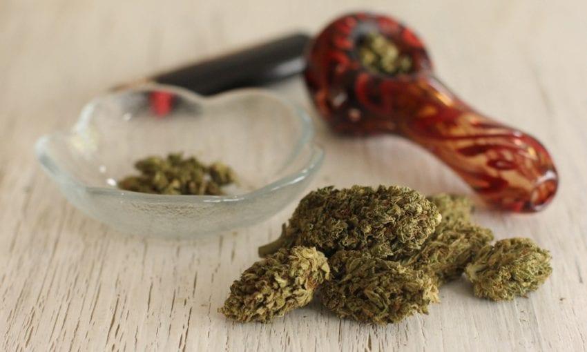 Is CBD marijuana 850x510