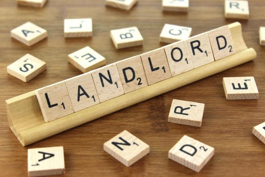 Landlord 850x567