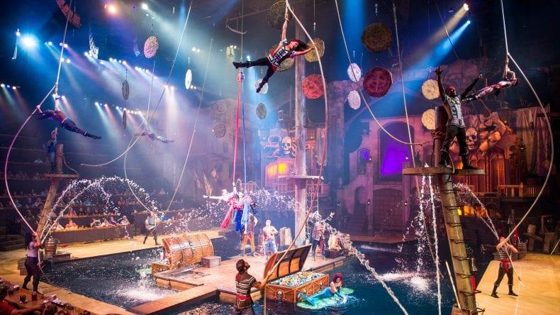 Pirates Voyage Dinner Show2 790x444