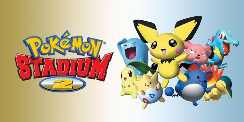 PokemonStadium2 850x425