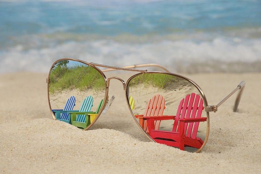 Sunglasses 850x567