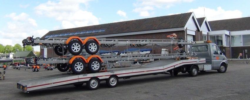 boat trailer metal 850x340