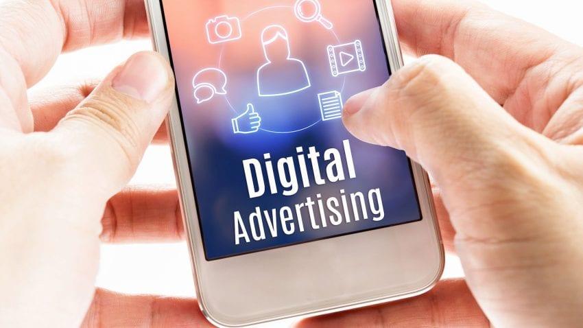 digital advertising 850x478
