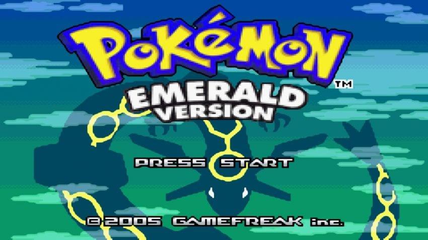 emerald version 850x478