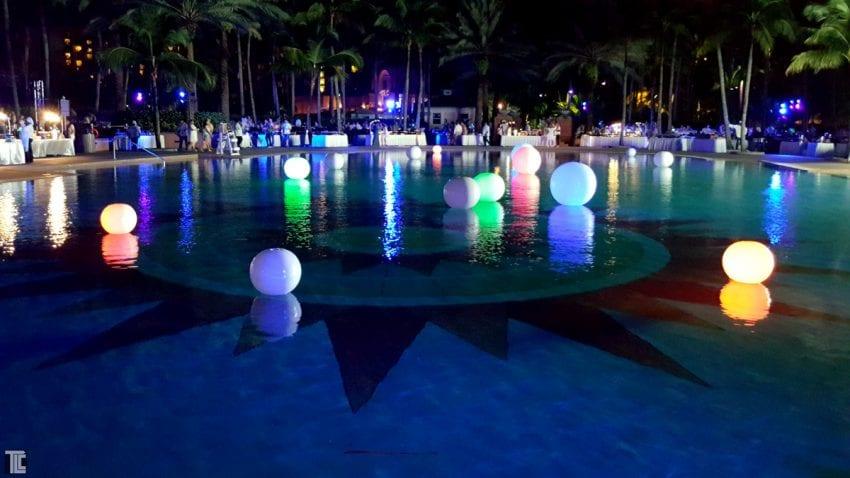glowballs bahamas 850x478