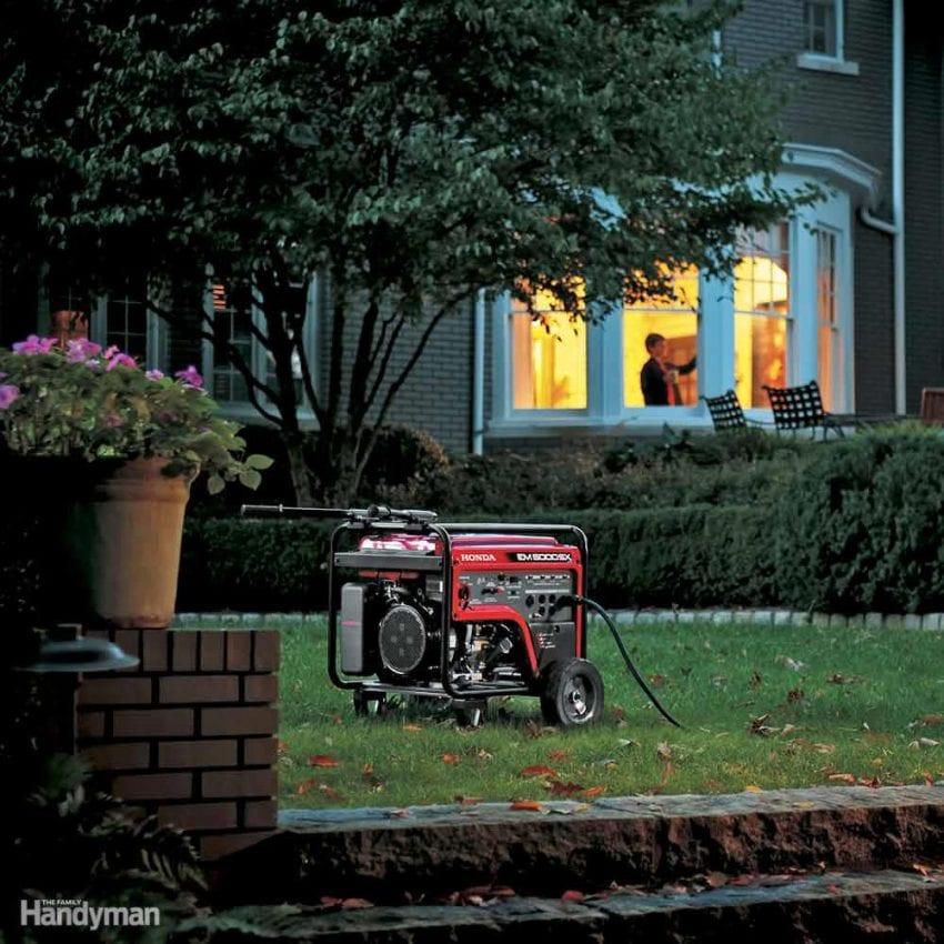 home generator 850x850