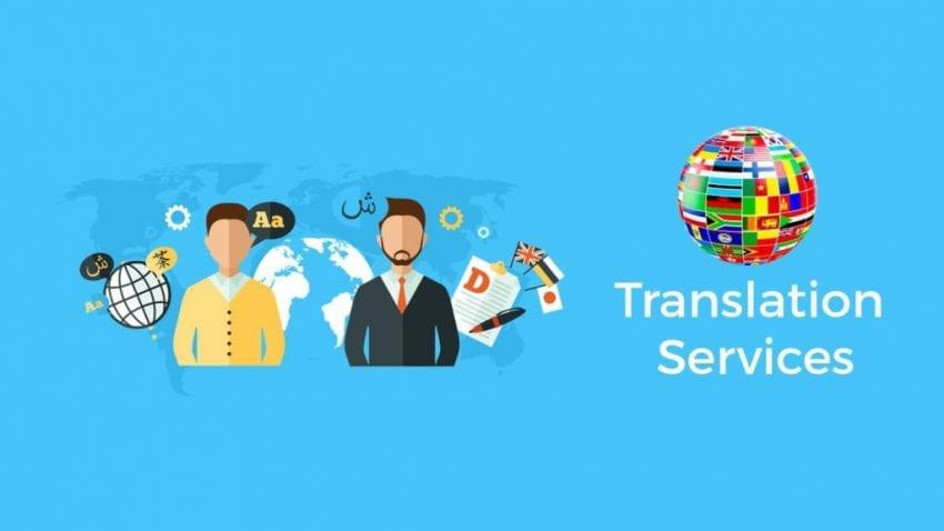 language services company 850x478
