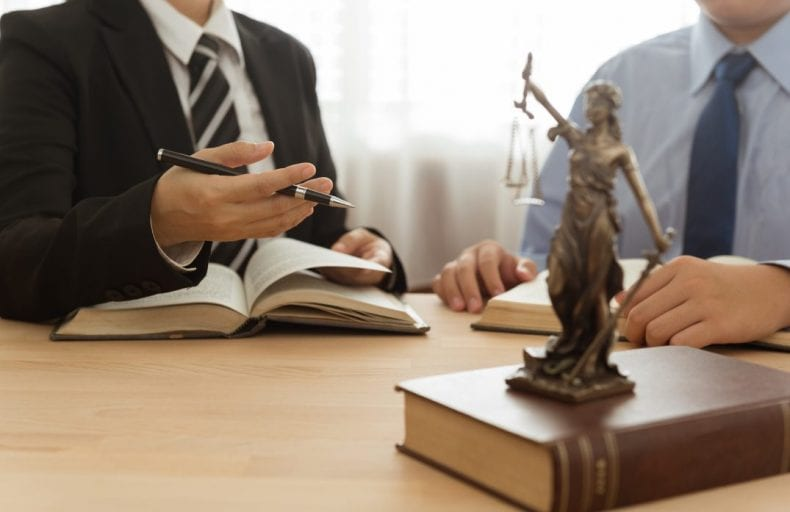 lawyer 790x512