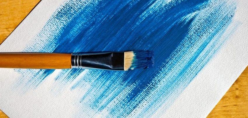 paper canvas 850x406