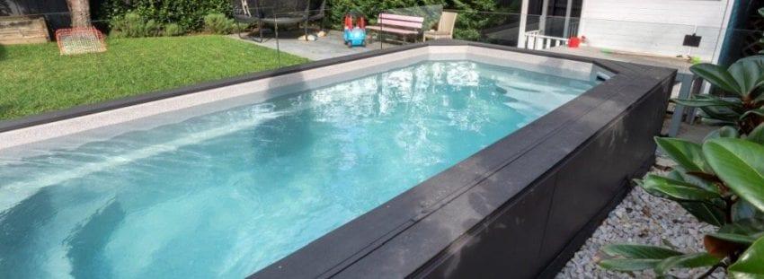 plunge pool 850x311