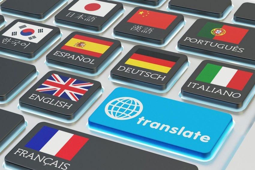 translate 850x566