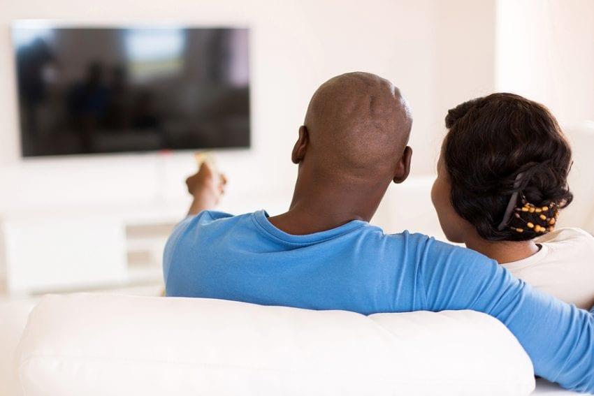 watch pornography together 850x567