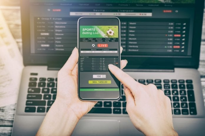 Pros and Cons Of Online Sports Betting In 2020 | Opptrends 2020